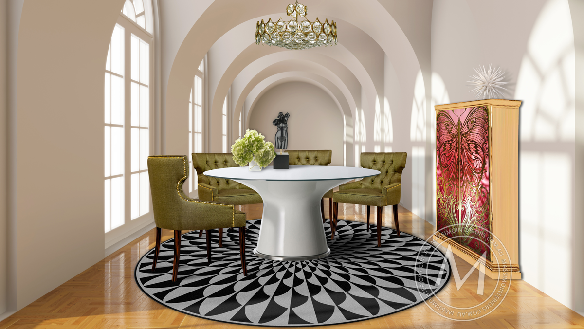 RUGS-lifestyle-2b-La Scala