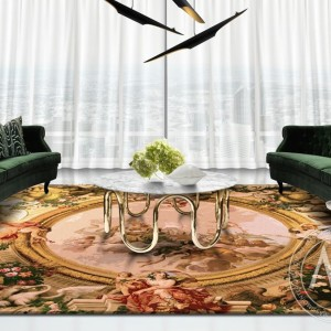 RUGS-lifestyle-2-Affresco
