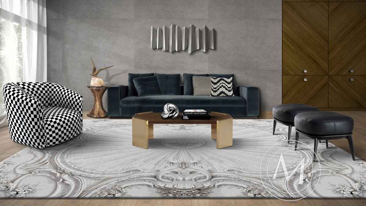RUGS-lifestyle-4-Barocco