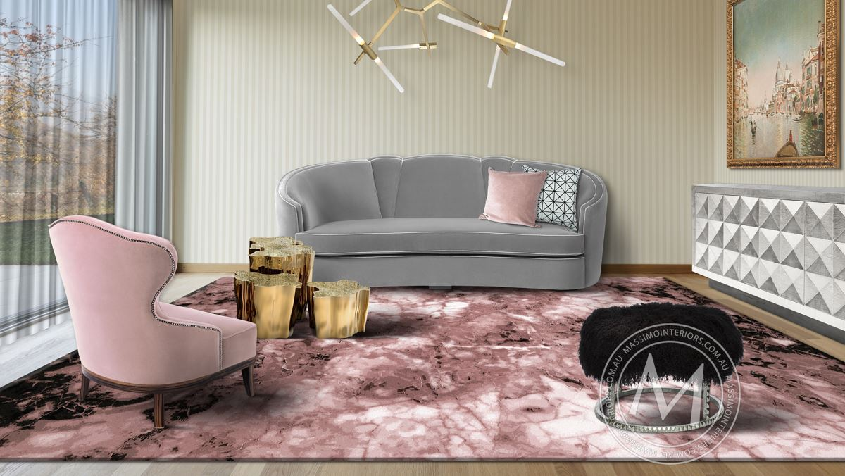 RUGS-lifestyle-5-Onice Rosa