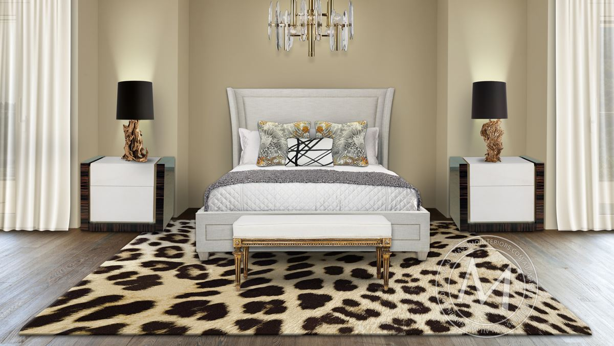 RUGS-lifestyle-6-Leopardo