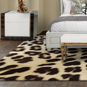 RUGS-thumnail-6-Leopardo