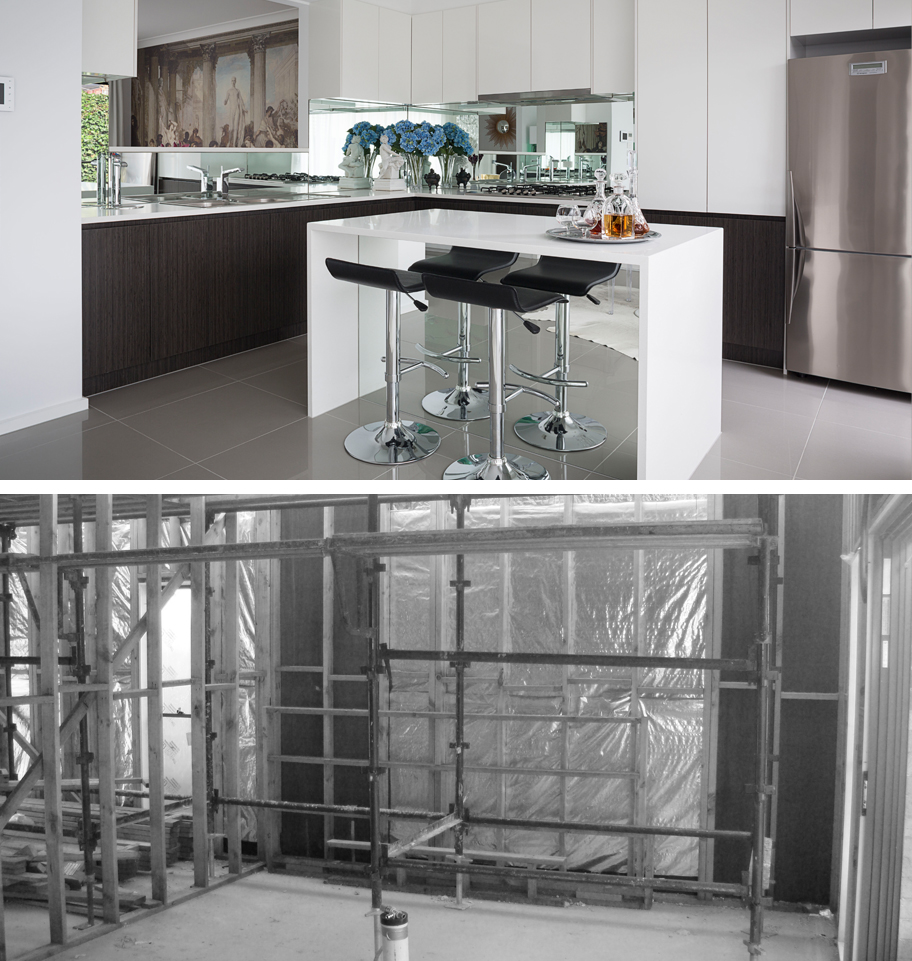 BEFORE AFTER-Malvern Residence-2