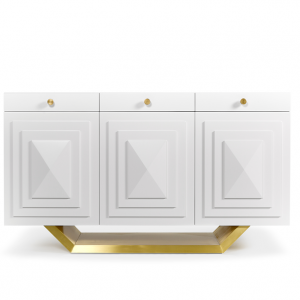 01.MILANO-SIDEBOARD-Front