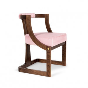 04.VALENTINA-DINING-CHAIR-3-4